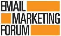 EmailMarketingForum_Logo